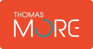 thomas_more