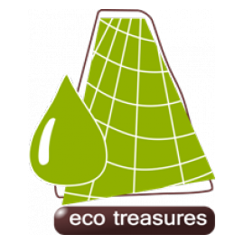 Logo_EcoTreasures_small