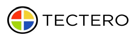 Tectero-Chemie