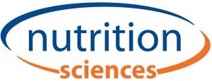 Logo-Nutrition-Sciences-300x115