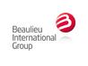 Beaulieu_main_RGB_50mm