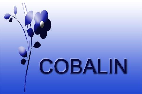 cobalin