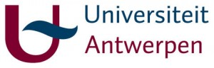 logo_UA_hor_kl_0