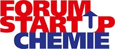 Forum Startup Chemie
