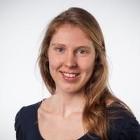 Laura-Lynn Fockaert